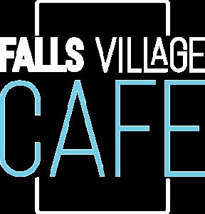 Falls Village Cafe logo