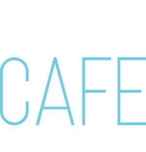Falls Village Café